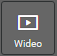 icon-video-lp.png